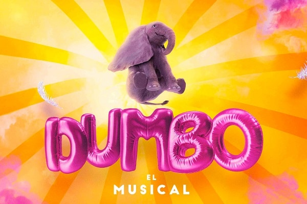 dumbo-el-musical
