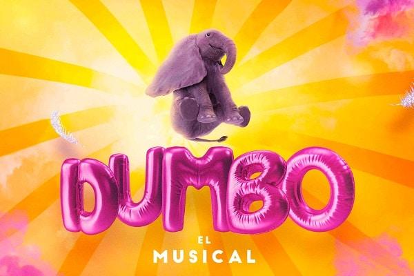 dumbo-el-musical