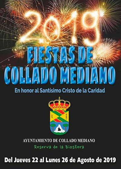 fiestas-collado-mediano-2019