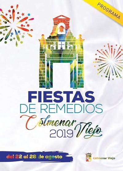 fiestas-de-colmenar-viejo-2019