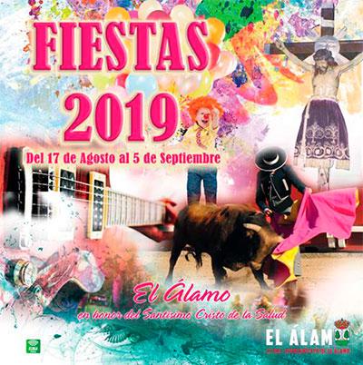 fiestas-de-el-alamo-2019