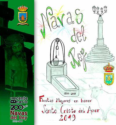 fiestas-navas-del-rey-2019