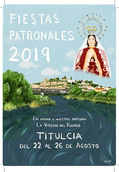 fiestas-titulcia-2019