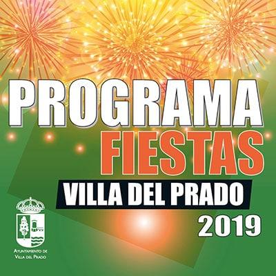 fiestas-villa-del-prado-2019