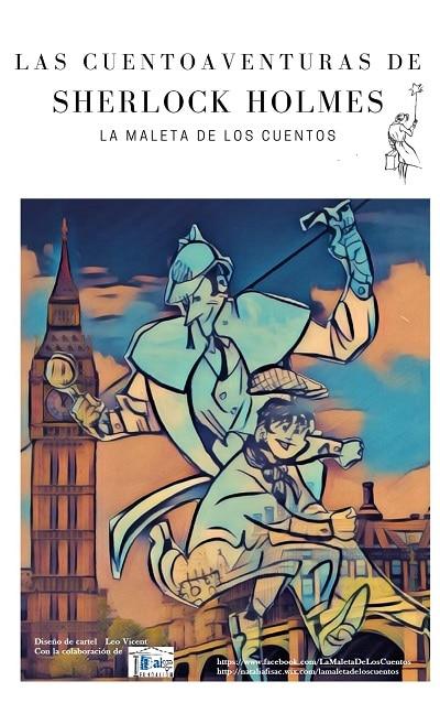 las-cuentoaventuras-de-sherlock-homes1