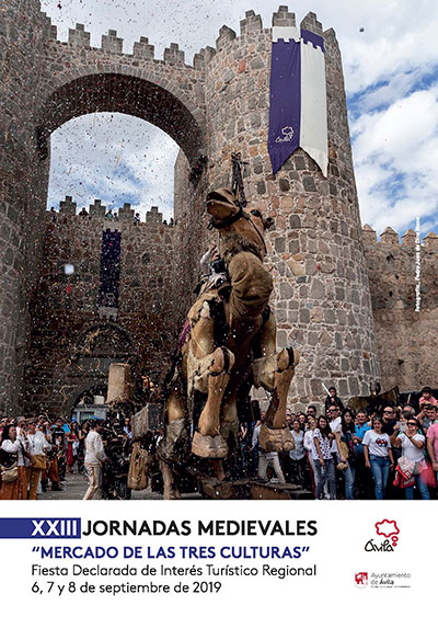 mercado-medieval-avila-2019