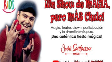 un-show-de-magia-pero-mas-chulo