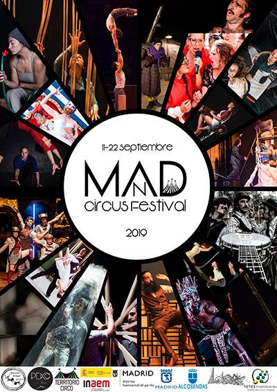 madn-circus-festival-2019