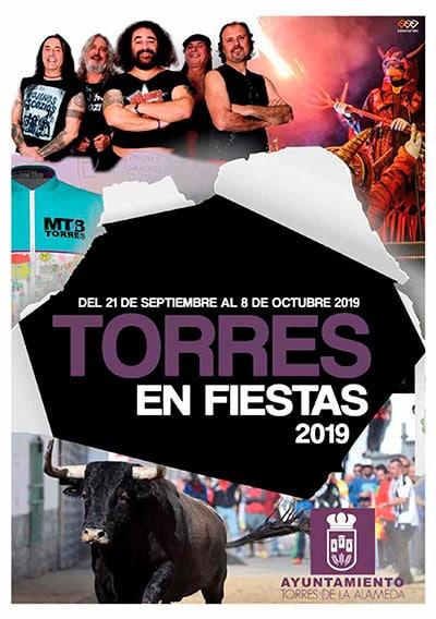 fiestas-torre-de-la-alameda-2019