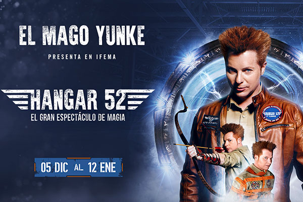 hangar-52