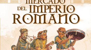 mercado-imperio-romano-majadahonda
