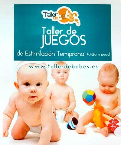 taller-de-bebes