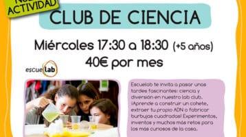 club-de-ciencia