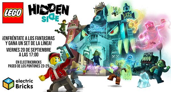 evento-hidden-side