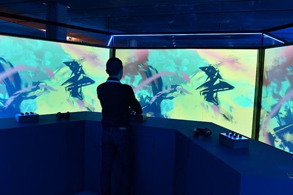videojuegos-los-dos-lados -de-la-pantalla