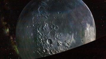 planetario-muncyt