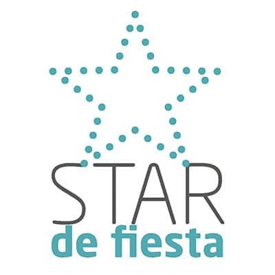 star-de-fiesta