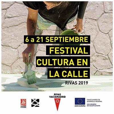 festival-cultura-en-la-calle-rivas-2019