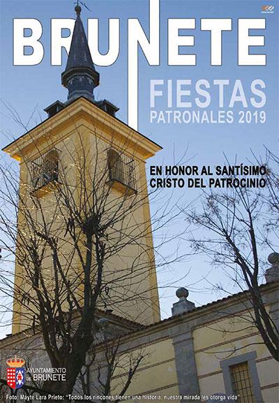 fiestas-brunete-2019