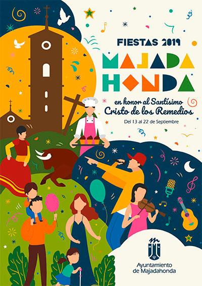 fiestas-majadahonda-2019