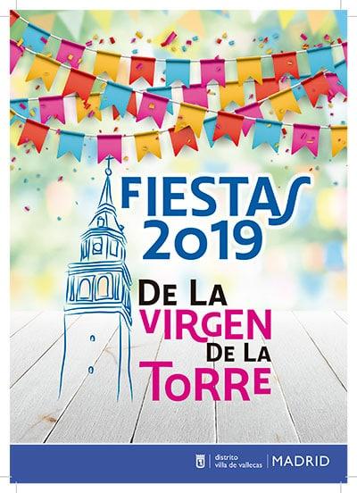 fiestas-villa-de-vallecas-2019