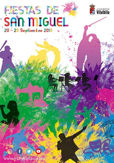 fiestas-villabilla-2019