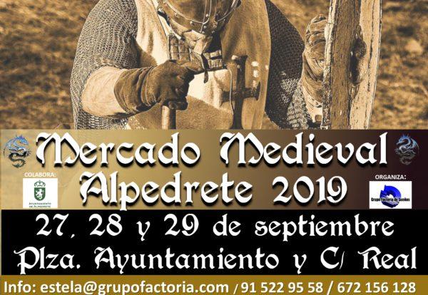 mercado-medieval-alpedrete-2019