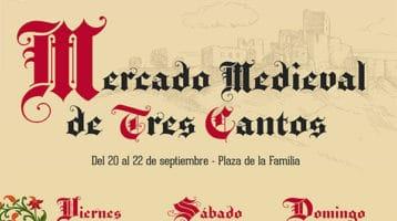 mercado-medieval-tres-cantos-2019