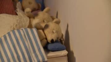 metete-en-el-cuento-Ricitos-de-oro-y-los-tres-osos