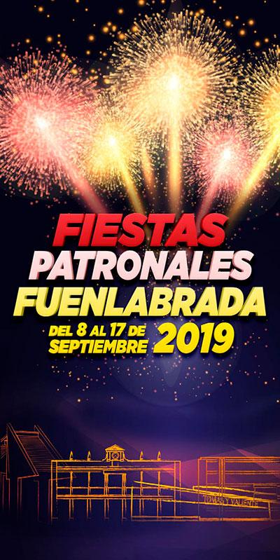 fiestas-fuenlabrada-2019