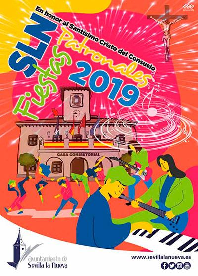 fiestas-sevilla-la-nueva-2019
