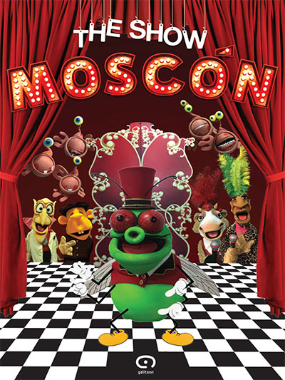 the-show-moscon