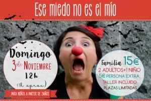 show-clown-ese-miedo-no-es-el-mio