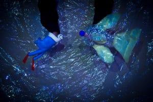 los-colores-del-reciclado