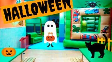 parque-infantil-las-bolas-halloween