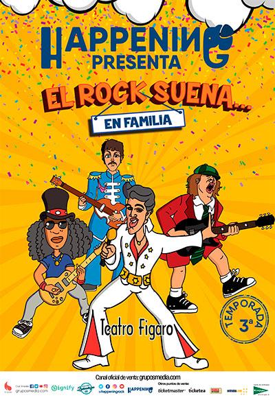 el-rock-suena-en-familia