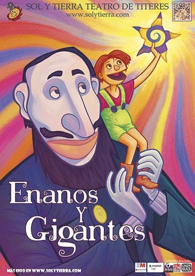 enanos-y-gigantes