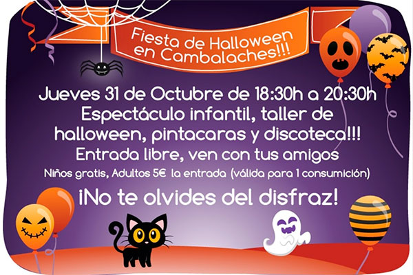 fiesta-halloween-cambalaches