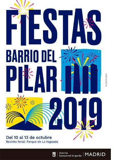 fiestas-de-pilar-2019