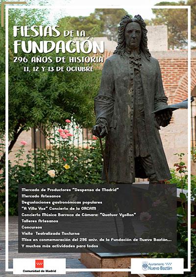 fiestas-fundacion-nuevo-baztan-2019