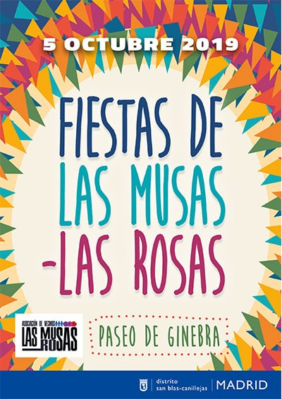 fiestas-las-musas-las-rosas-2019