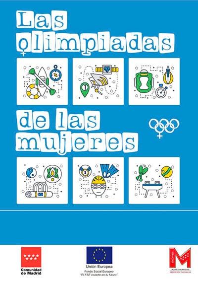 las-olimpiadas-de-las-mujeres