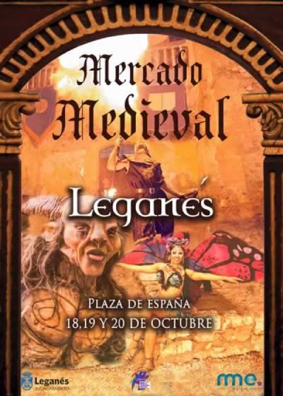mercado-medieval-leganes-2019