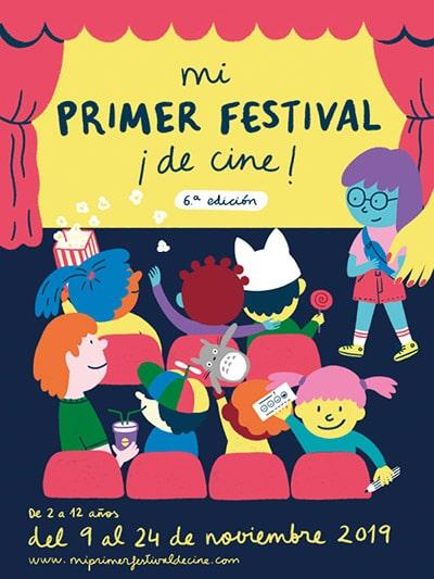 mi-primer-festival-de-cine