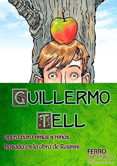 guillermo-tell