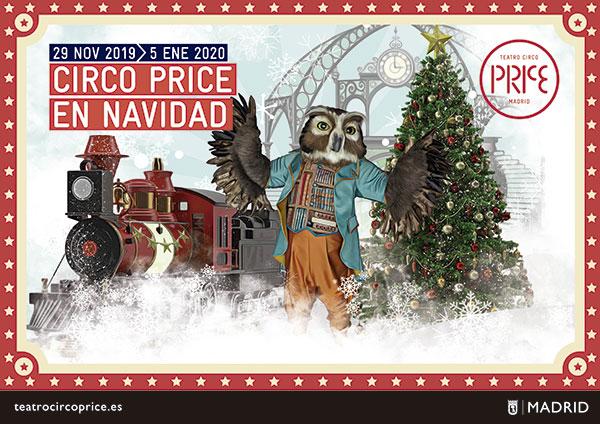 circo-price-en-navidad