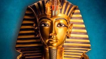 tutankhamon-la-tumba-y-sus-tesoros