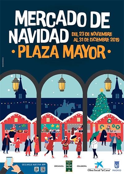 mercado-plaza-mayor