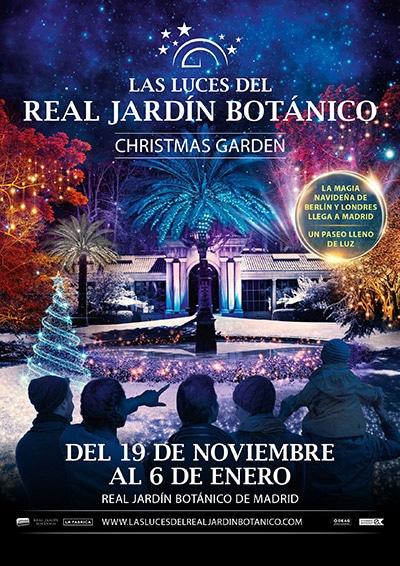 luces-jardin-botanico