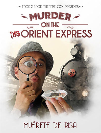 murder-on-the-dis-orient-express